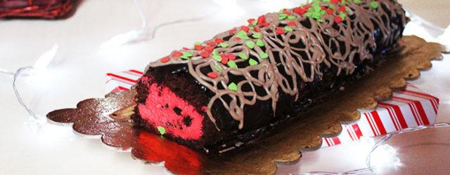 Dolce festa della donna: cake pops pan di stelle.