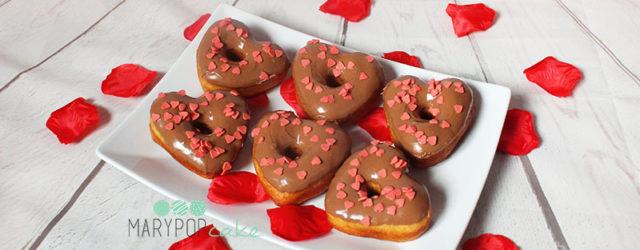 Dolci di San Valentino: 7 ricette romantiche